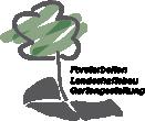 Logo_Baum
